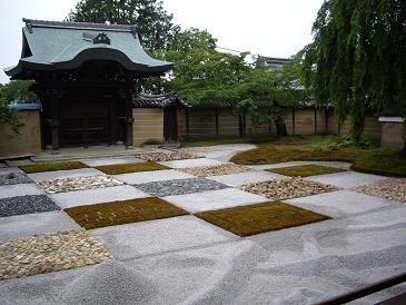 京都010