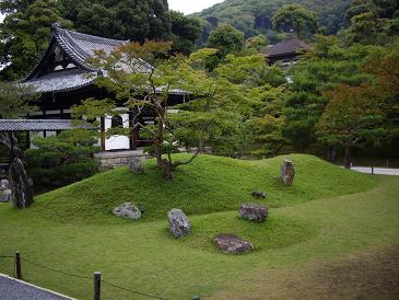 京都012