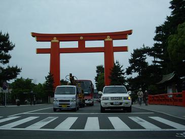 京都017