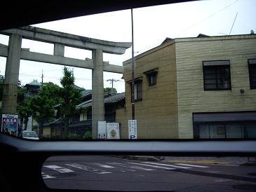 京都015