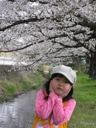 080404+花見~矢作川河川敷+017