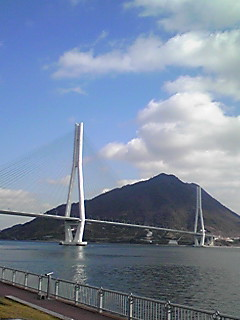 20100126113626