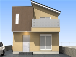 K-house_R.jpg