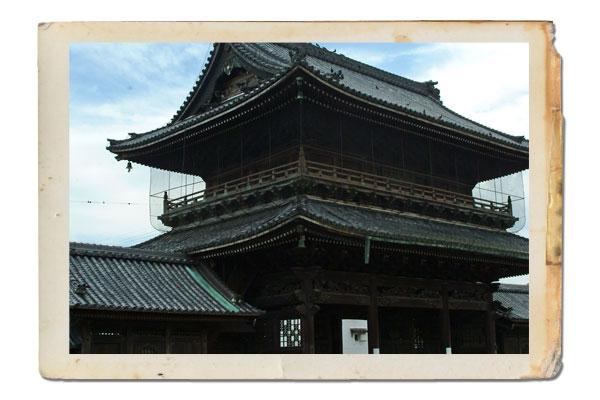 nagahama-daituujimonn.jpg