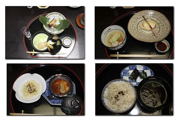 sannraku-ryouri2.jpg