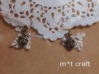 blog20120303e.jpg