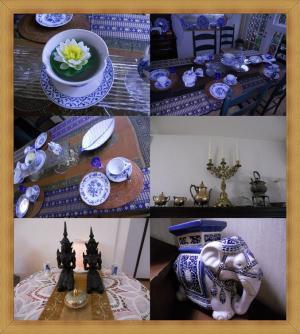 tomiko table