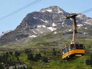 スイス・アルプス_1061