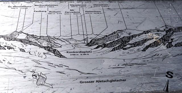 スイス・アルプス_1210