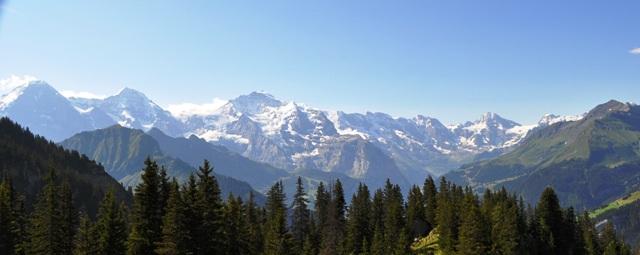 スイス・アルプス_1284