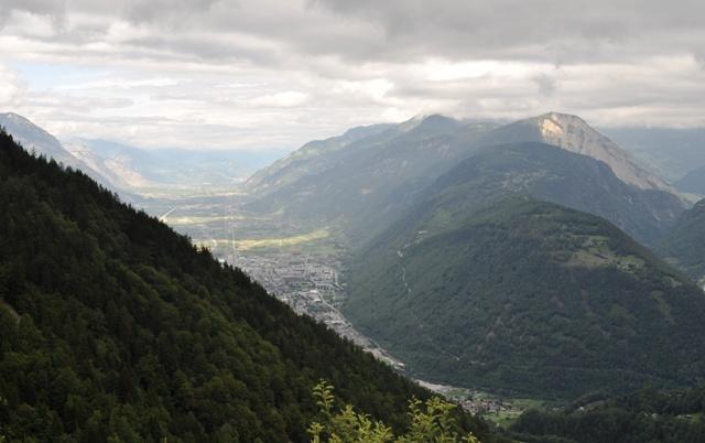 スイス・アルプス_1545