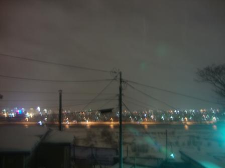 1.6 夜画像2