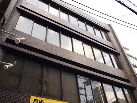 nishi4.jpg