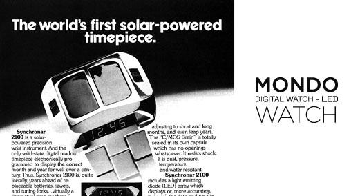 1975synchaddwithdotmatrix.jpg