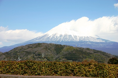 IMG_富士山2