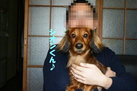 IMG_シオンくん1