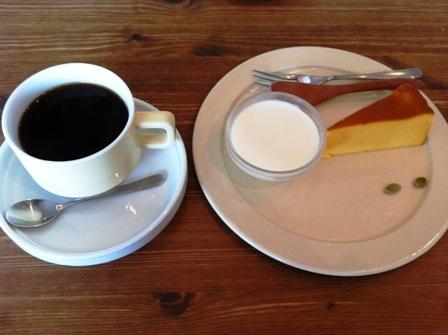 cafe chouchou3