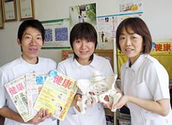 staff2011-06.jpg