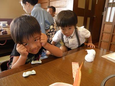 蓮太郎2010 120