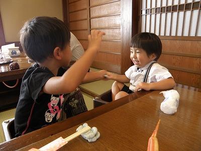 蓮太郎2010 123