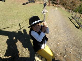 蓮太郎2010 411