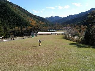 蓮太郎2010 415