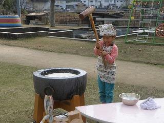 蓮太郎2010 434