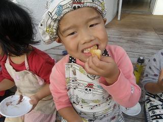 蓮太郎2010 441