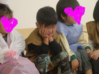蓮太郎2010 458