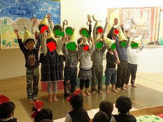 蓮太郎2010 479