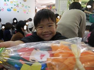 蓮太郎2010 487