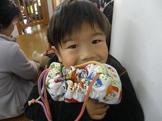 蓮太郎2010 489