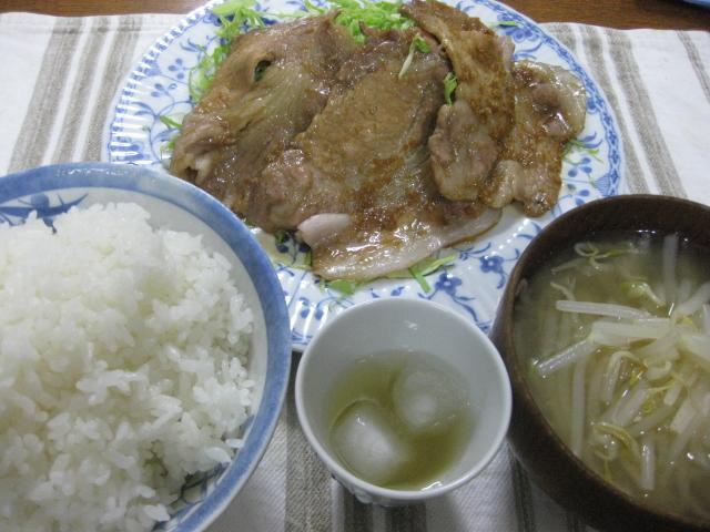 shougayaki1