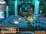 Dragonica10020113384713.jpg