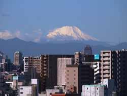 20091027_05.jpg