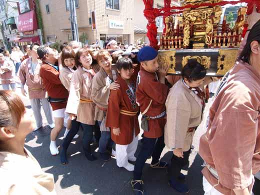 20100606tennousai_116m.jpg