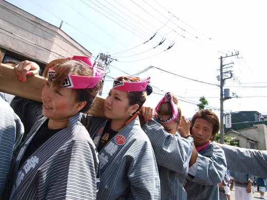 20100606tennousai_134m.jpg