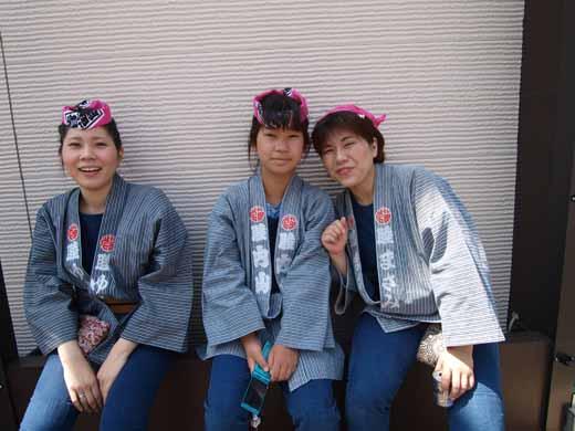 20100606tennousai_28m.jpg