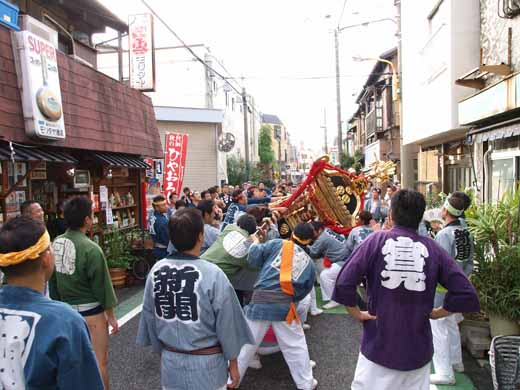 20101010hachiman058m.jpg