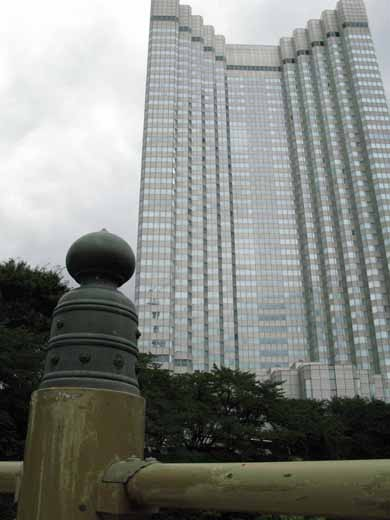 ishikawakennosake 001m