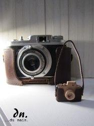 camera2-3.jpg