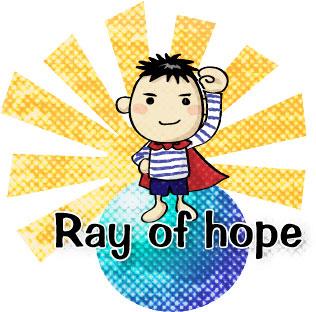 rayofhope.jpg