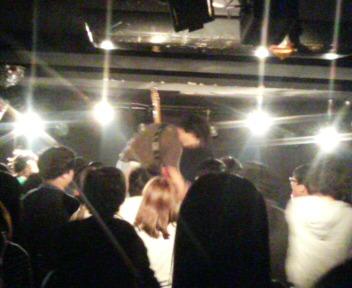 taiheiyou-live