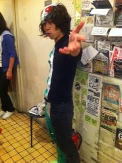 oouchi.jpg
