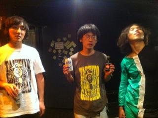 taihei2.jpg
