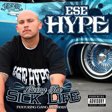 コピー ~ Hype Cover