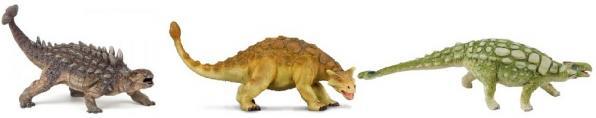 Ankylosaurus.jpg