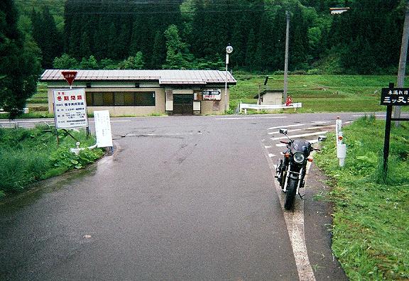 100529_3.jpg
