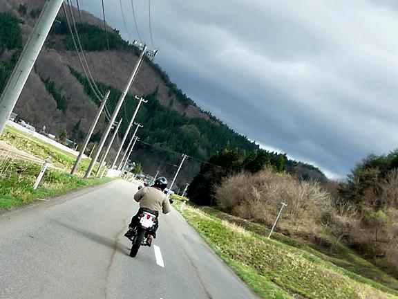 20110502_2.jpg