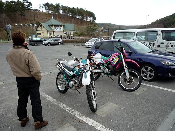 20110502_4.jpg